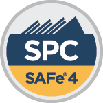 Scaled Agile Framework Program Consultant