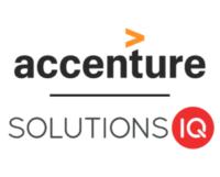 Accenture | SolutionsIQ